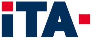 Logo des Instituts für Technologie und Arbeit (ITA)