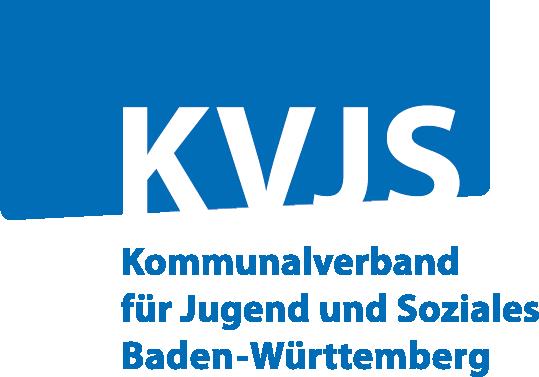Logo des Kommunalverbands für Jugend und Soziales Baden-Württemberg